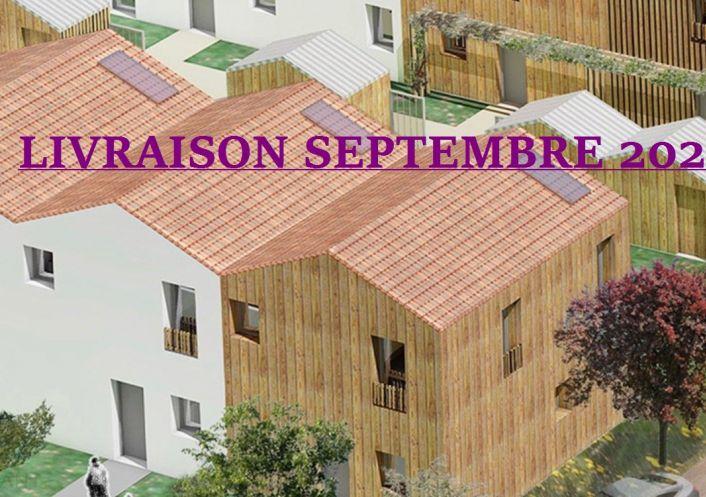 A vendre Maison en frais r�duits La Rochelle | R�f 75011111286 - Sextant france