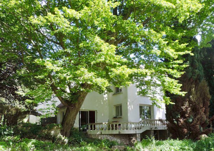A vendre Maison Guitrancourt | R�f 75011111294 - Sextant france