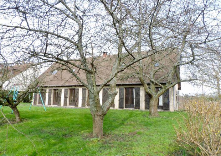A vendre Maison Lainville | R�f 75011111303 - Sextant france