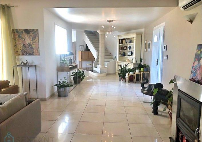 A vendre Villa Arles | R�f 75011111313 - Sextant france