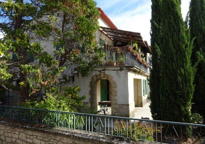 A vendre Maison individuelle Saint Remy De Provence | R�f 75011111314 - Sextant france