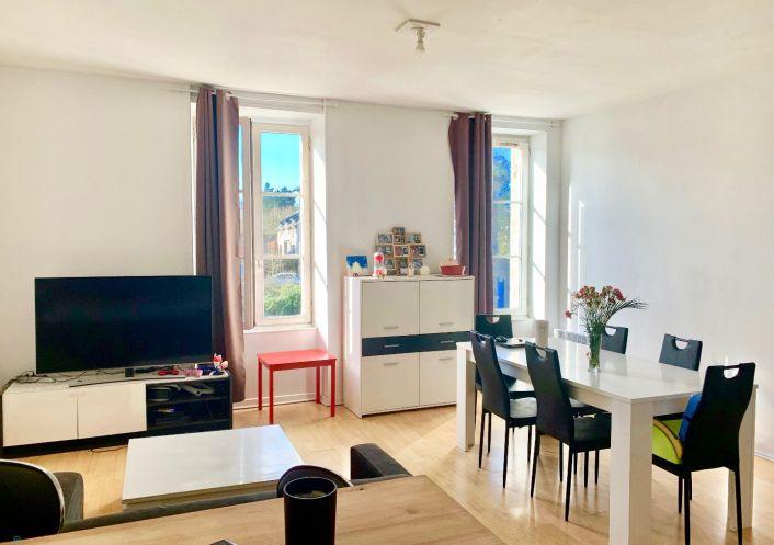 A vendre Appartement Guerande | R�f 75011111323 - Sextant france
