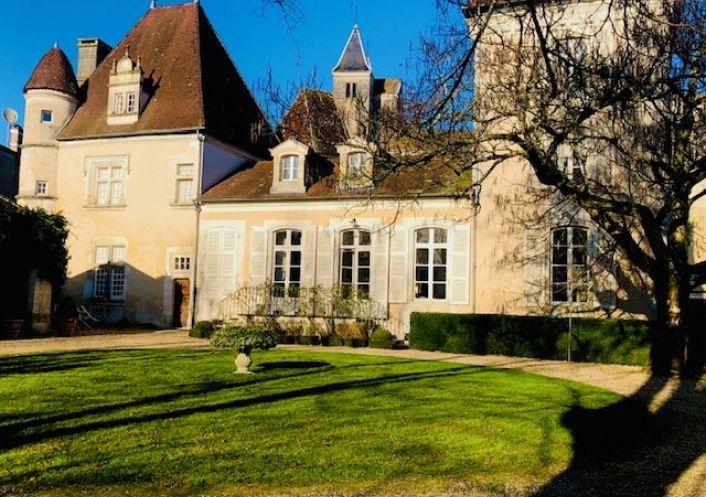 A vendre Maison Riberac | R�f 75011111330 - Sextant france