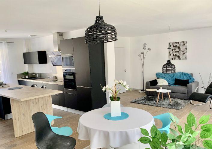 A vendre Appartement r�nov� La Baule Escoublac | R�f 75011111339 - Sextant france