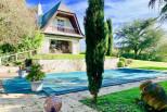 A vendre  La Baule Escoublac | Réf 75011111346 - Adaptimmobilier.com