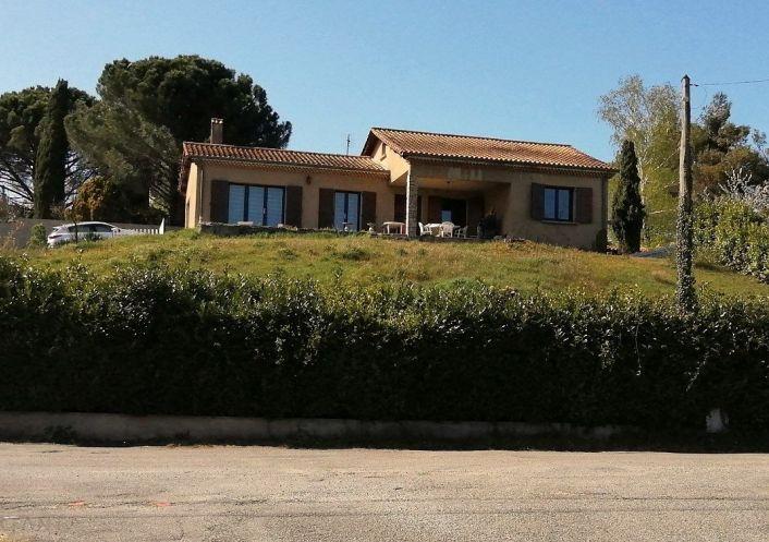 A vendre Maison Saint Marcel Les Valence | R�f 75011111384 - Sextant france