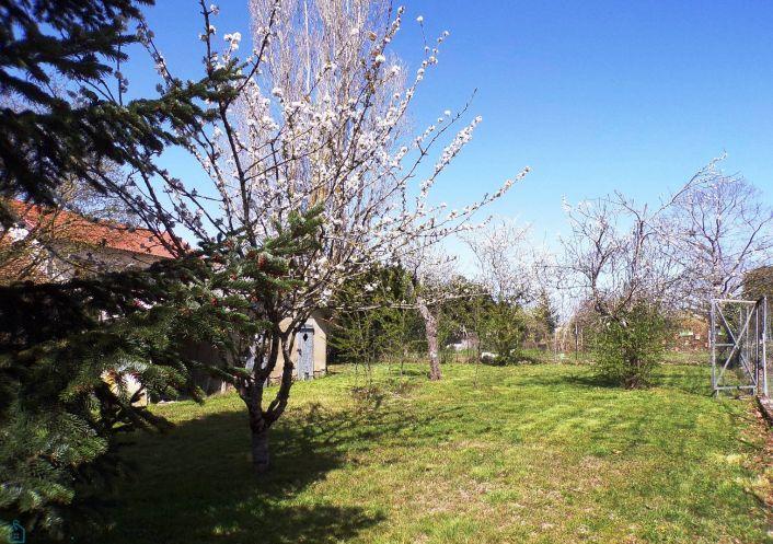 A vendre Villa Naucelle | R�f 75011111390 - Sextant france
