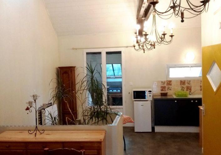 A vendre Maison de village Najac | R�f 75011111391 - Sextant france