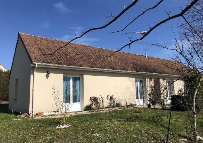 A vendre Maison Forges Les Eaux | R�f 75011111394 - Sextant france