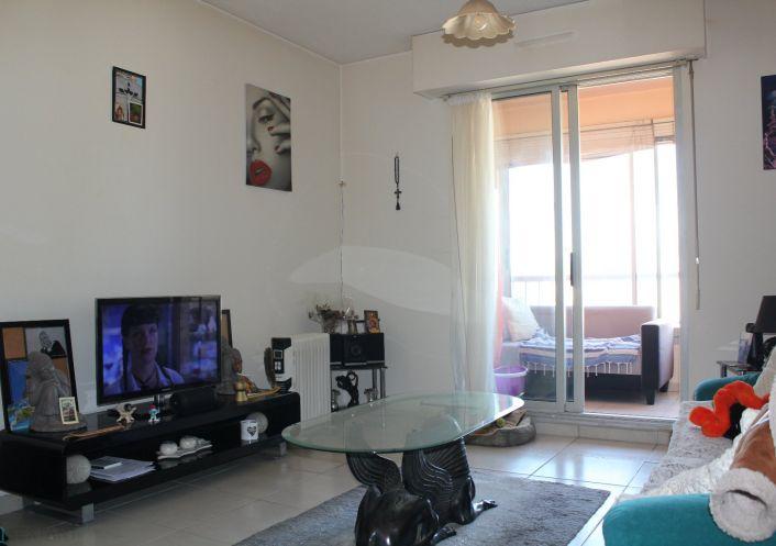 A vendre Studio Sanary Sur Mer | Réf 75011111395 - Sextant france