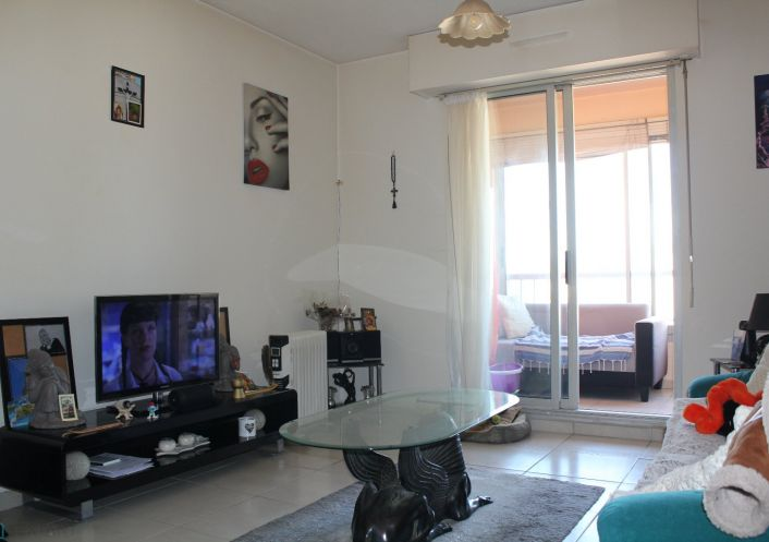 A vendre Studio Sanary Sur Mer | R�f 75011111395 - Sextant france