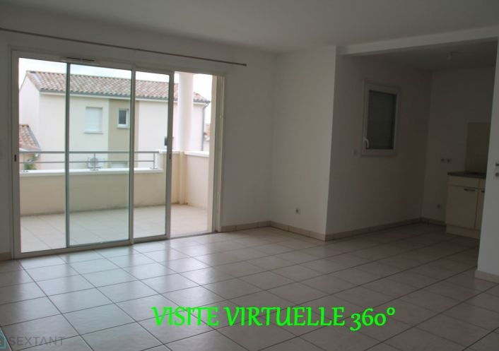 A vendre Appartement Saint Marcel Les Valence | R�f 75011111426 - Sextant france