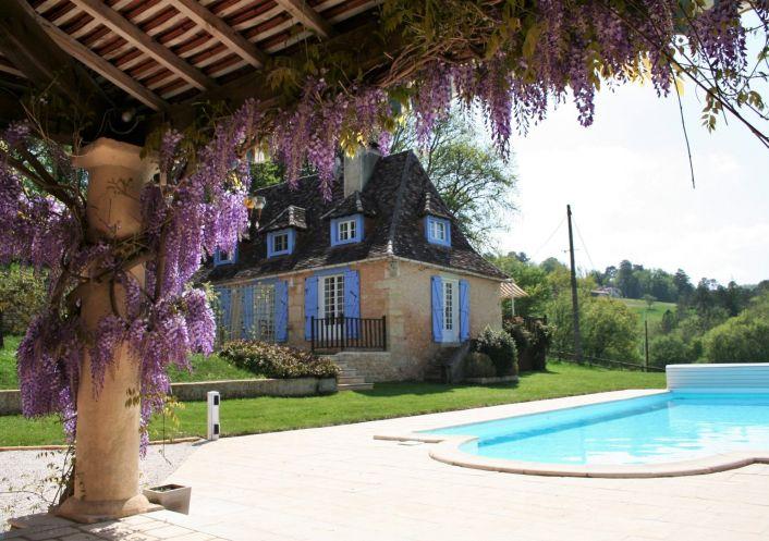 A vendre Demeure Le Change | R�f 75011111458 - Sextant france