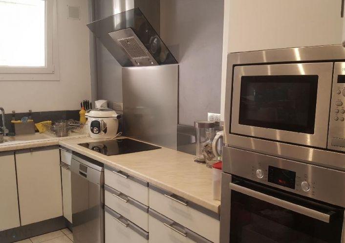 A vendre Appartement Toulon | R�f 75011111466 - Sextant france