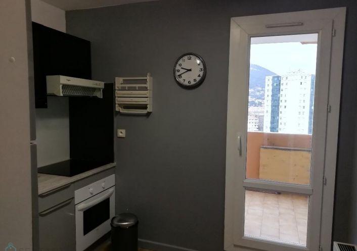 A vendre Appartement Toulon | R�f 75011111472 - Sextant france