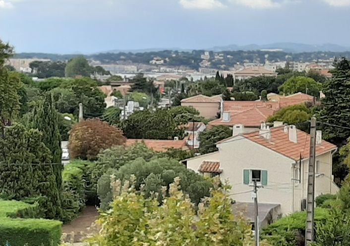 A vendre Appartement Six Fours Les Plages | R�f 75011111473 - Sextant france