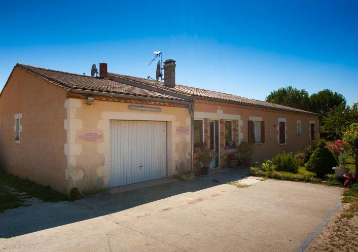 A vendre Maison contemporaine Monpazier | R�f 75011111505 - Sextant france