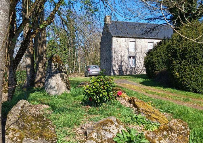 A vendre Maison de campagne Gomene | R�f 75011111525 - Sextant france