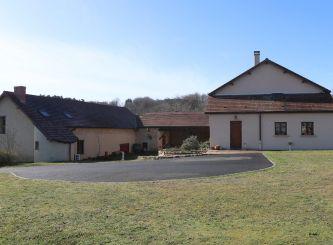 A vendre Demeure de ville et village Busset | Réf 75011111571 - Portail immo