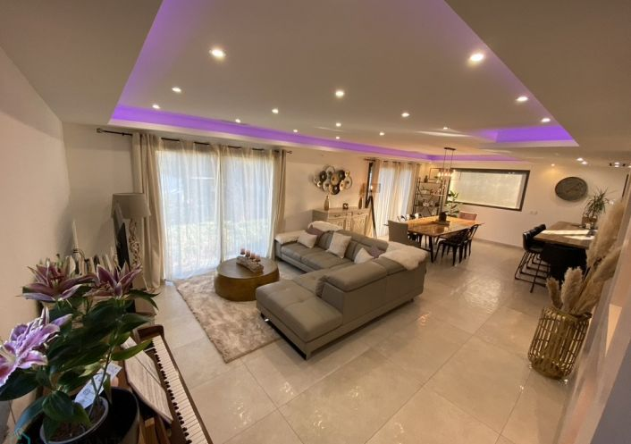 A vendre Maison individuelle Saint Maximin La Sainte Baume   Réf 75011111703 - Sextant france