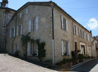 A vendre Maison Miradoux | Réf 75011111727 - Portail immo