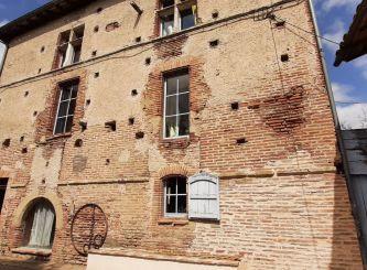 A vendre Maison Lombez | Réf 75011111748 - Portail immo