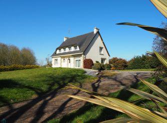 A vendre Maison Noyal Pontivy   Réf 75011111815 - Portail immo