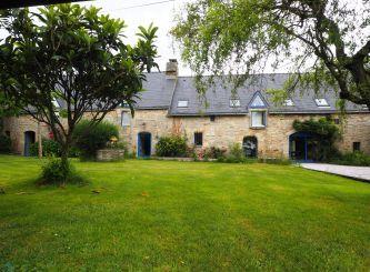 A vendre Maison Pluvigner   Réf 75011111816 - Portail immo