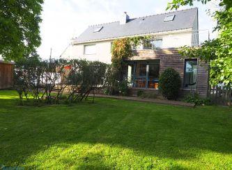A vendre Maison Neulliac   Réf 75011111817 - Portail immo