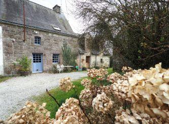 A vendre Maison Guern   Réf 75011111820 - Portail immo