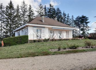 A vendre Maison Lezoux   Réf 75011111853 - Portail immo