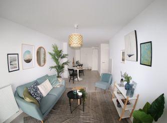 A vendre Appartement en résidence Biarritz | Réf 75011111882 - Portail immo