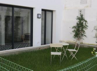 A vendre Appartement Biarritz | Réf 75011111883 - Portail immo