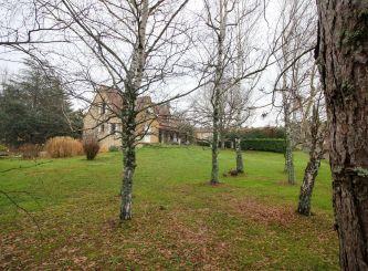 A vendre Maison Prayssac | Réf 75011111902 - Portail immo