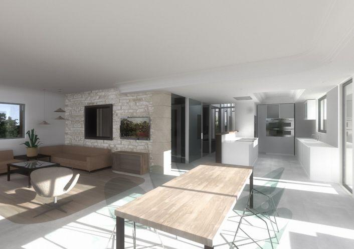 A vendre Villa Bergerac | Réf 75011111910 - Sextant france