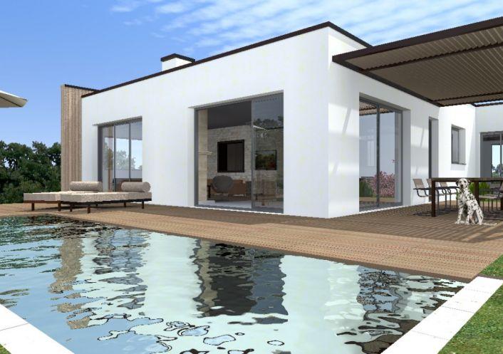 A vendre Villa Bergerac | Réf 75011111911 - Sextant france