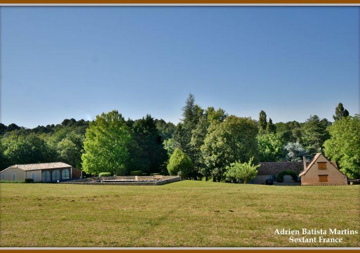 A vendre Maison en pierre Montagnac La Crempse | Réf 75011111916 - Sextant france