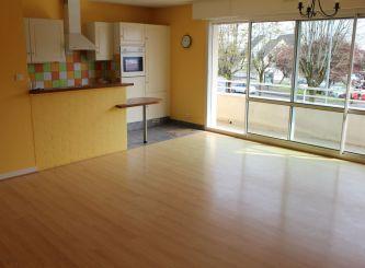 A vendre Appartement Loudeac | Réf 75011111998 - Portail immo