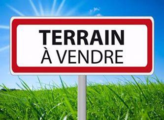 A vendre Terrain constructible Pont Remy | Réf 75011112017 - Portail immo