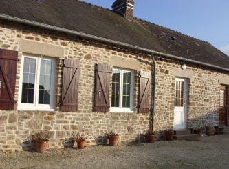 A vendre Maison Le Ham | Réf 75011112105 - Portail immo