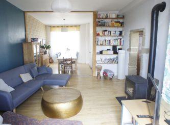 A vendre Maison Saint Donat Sur L'herbasse | Réf 75011112108 - Portail immo