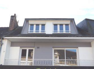 A vendre Maison Locmine | Réf 75011112117 - Portail immo