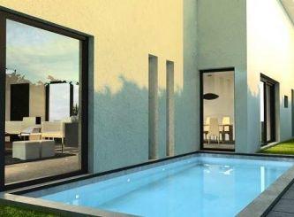 A vendre Villa Montmirat | Réf 75011112124 - Portail immo