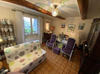 A vendre Maison Gardanne | Réf 75011112146 - Portail immo