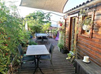 A vendre Appartement La Colle Sur Loup | Réf 75011112149 - Portail immo