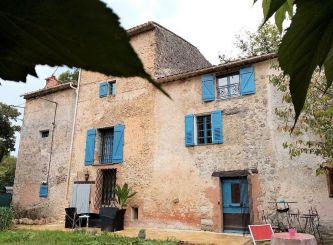 A vendre Maison Roquefort Les Pins | Réf 75011112150 - Portail immo
