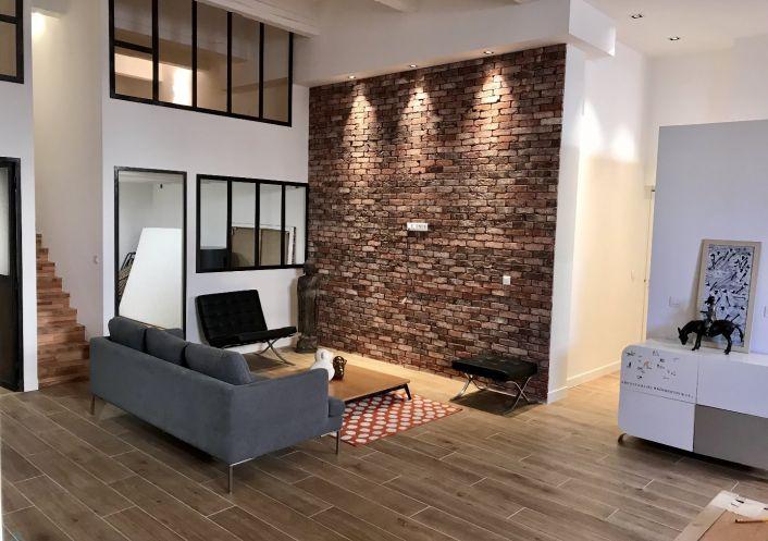 A vendre Appartement Nice | Réf 75011112555 - Sextant france