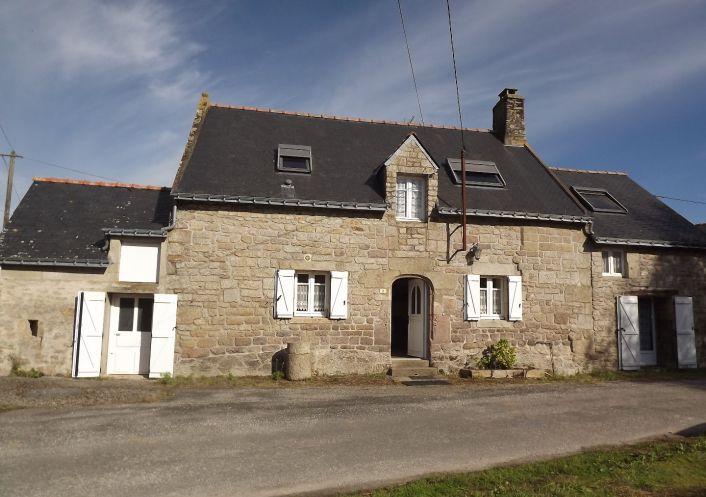 A vendre Maison Guern | Réf 75011112749 - Sextant france