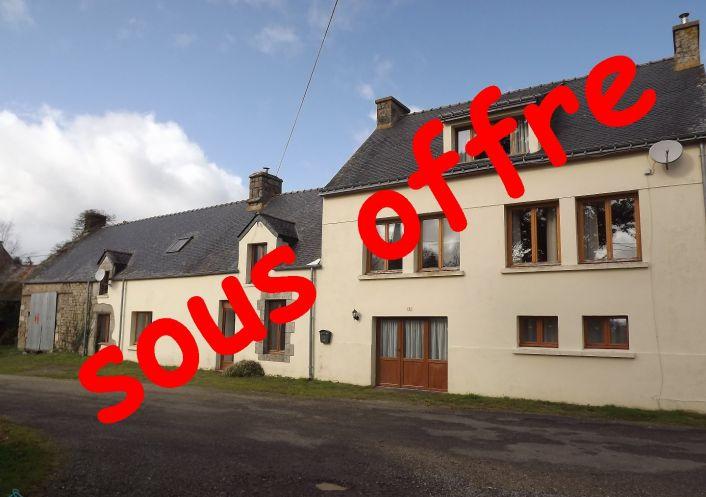 A vendre Maison Guern | Réf 75011112751 - Sextant france