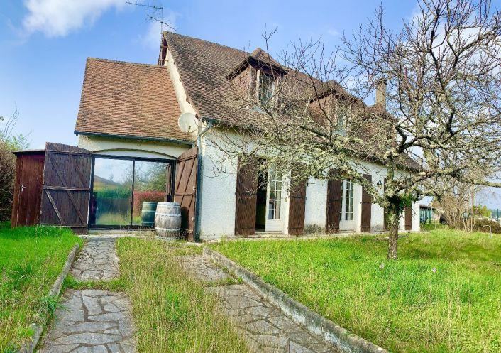 A vendre Maison individuelle Razac Sur L'isle   Réf 75011112865 - Sextant france